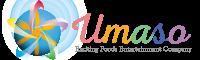 株式会社UMASO
